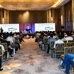 [MOSEC 2018] 모바일 해킹·보안 분야 최고 정점 해커들의 발표 내용 총정리