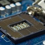인텔 CPU에 대한 TLBleed 공격, 98% 이상 성공율로 다른 프로그램 키 유출 가능해