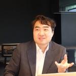 """피앤피시큐어 """"올해 매출 300억 목표...내년 코스닥상장 계획"""""""