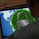 [전문가 기고-홍석범] 다가오는 SSL/TLS 리스크, 어떻게 대응할 것인가?