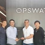 잉카인터넷, 옵스왓에 '타키온 코어 스위트 제품' 공급 계약 체결