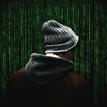 이란 APT 해킹그룹, 이스라엘 보안회사 사칭 스피어 피싱 공격 수행