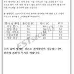 """""""한국 방산업체 망 분리 관련 요청사항""""으로 위장한 악성코드 발견"""