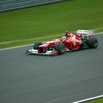 F1, 레이싱 결과 예측에 머신러닝 도입