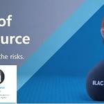 한국마이크로시스템, '블랙덕 허브' 국내 공급
