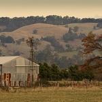 호주, 정밀농업 분야에 빅데이터 적용해 환경 문제 개선