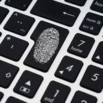 모바일 해킹 툴 '페가수스'...다크웹서 5천만 달러에 판매하려다...