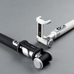 펀픽, 자동 각도조절되는 블루투스 셀카봉 엑스캠  T3  출시
