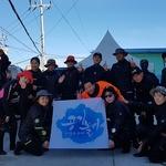 스킨스쿠버다이빙 동호회 공기놀이, 국내 오픈워터 자격증 교육 등 진행