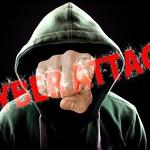 300여개 사이트 해킹...탈취 정보 블랙마켓에 판매한 중국 악성해커 검거
