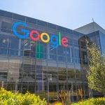 구글의 무브 미러, 사용자의 포즈와 다른 이미지 일치시키는 AI