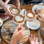 모닝 커피와 간식 가져다 주는 로봇 집사 개발