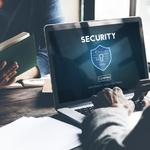 AI 기반 안티바이러스 프로그램이 기존 보안 프로그램보다 우수하다