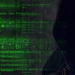 네트워크 통해 데이터 훔치는 신종 원격 '넷스펙트라' 공격 발견돼