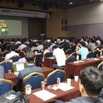 대한민국 정보보안 인텔리전스 컨퍼런스 'K-ISI 2018'...9월 10일 개최