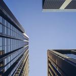 중소기업 대상 정보보호 환경조성 위한 컨설팅·솔루션 무료 지원...신청기업 모집중