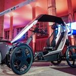 셰플러, 자율주행 차량 개발 위해 파라밴의 스페이스 드라이브 인수