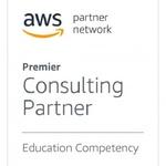 메가존, 'AWS 교육 컴피턴시(AWS Education Competency)' 획득