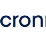 아크로니스, 마이크로소프트와 협력해 '마이크로소프트 애저' 클라우드 데이터 보호 지원