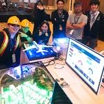 [데프콘 26 현장] NSHC 레드얼럿팀, 데프콘서 ICS 해킹대회 운영...관심 집중