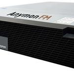 유넷시스템 '애니몬FM', GS 인증 1등급 획득