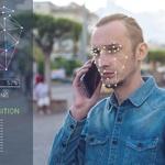 2020 도쿄 올림픽에서 AI 기반 얼굴 인식 시스템 사용한다