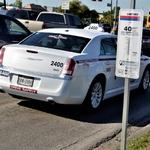 자율주행 차량의 라이다 기술, 주인 없는 무덤 감지에 도움 된다