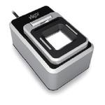 유니온커뮤니티, 은행 페이퍼리스 창구 시스템 구축 사업에 인감스캐너 공급