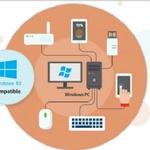 데브구루, 생체인증 디바이스 Windows Hello 드라이버 개발 및 인증 시스템 구축