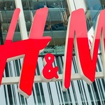 의류 소매업체 H&M, 빅데이터와 AI 도입해 수익성 높인다
