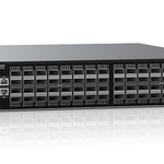델 EMC, 오픈 네트워킹 위한 신규 100GbE 네트워크 스위치 출시