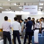 장인가구, 2018년 판매전략 세미나 개최