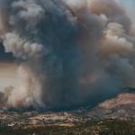 IoT 네트워크, 하와이 화산재 모니터링한다