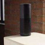 음성 사용 장치, IoT 생태계의 개인 정보 침해 우려 높아