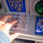FBI, ATM 현금 탈취 경고...강력한 보안 수단 구현 권고 外