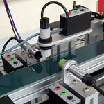 탄소 나노 튜브 센서 개발로 스마트 의류에 현실감 더한다