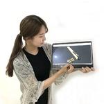 광주입시미술학원 C&C미술학원, 3차원 모델러 도입으로 수업 질 향상 도모