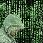 MS VBScript 엔진의 제로데이 취약점, 다크호텔 APT에 악용돼...주의