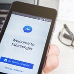 페이스북, 부모가 자녀의 '친구 추가' 관리하는 메신저 기능 선봬