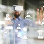VR이 직원 채용 방식 바꾼다