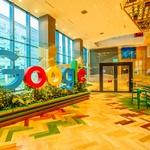 구글의 새로운 3D 플랫홈 '폴리'