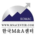 한국M&A센터, '암호화폐 거래소 해킹방지 세미나' 개최