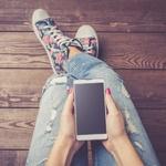 과도한 전자 기기 사용, ADHD와 연관 있을까?