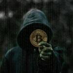 중국 화주 호텔 그룹 1억건 넘는 고객정보 유출당해...해커는 비트코인 요구