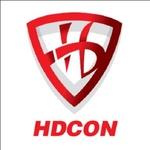 KISA, 침해사고 대응 아이디어 발굴 위한 해킹방어대회 'HDCON' 개최