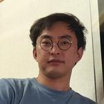 [박나룡 칼럼] 'ISMS+PIMS=ISMS-P', 인증 제도 통합의 기대와 과제