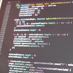 크랙 버전 윈도우 사용자들, 이터널 블루 익스플로잇 코드에 감염돼