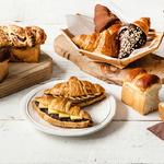 커피전문점창업 신개념 카페브랜드 '커피홀 베이커리' 유망창업아이템으로 입소문