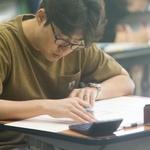 무료인강 '공인모', 주택관리사시험 및 공인중개사시험 독학교재 공부방법 제시