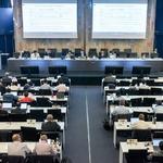 염흥열 교수의 사물인터넷 보안 프레임워크, ITU-T 국제표준으로 최종 채택